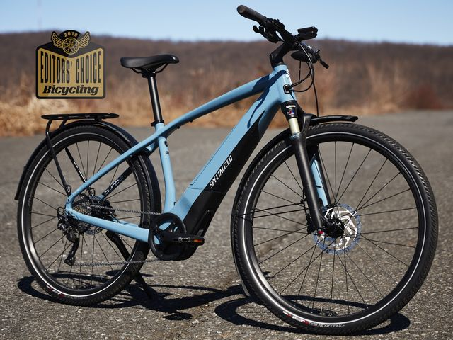 Best E Bike 2020 Specialized Turbo Vado 3.0 Review   Best Electric Bikes