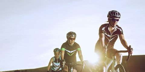 Specialized Women's Bikes and Gear