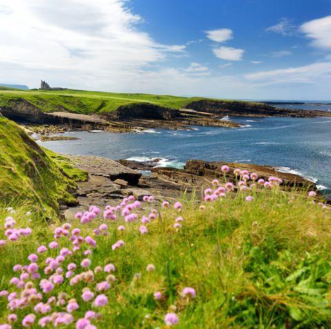 Ireland breaks - Things to do in Ireland