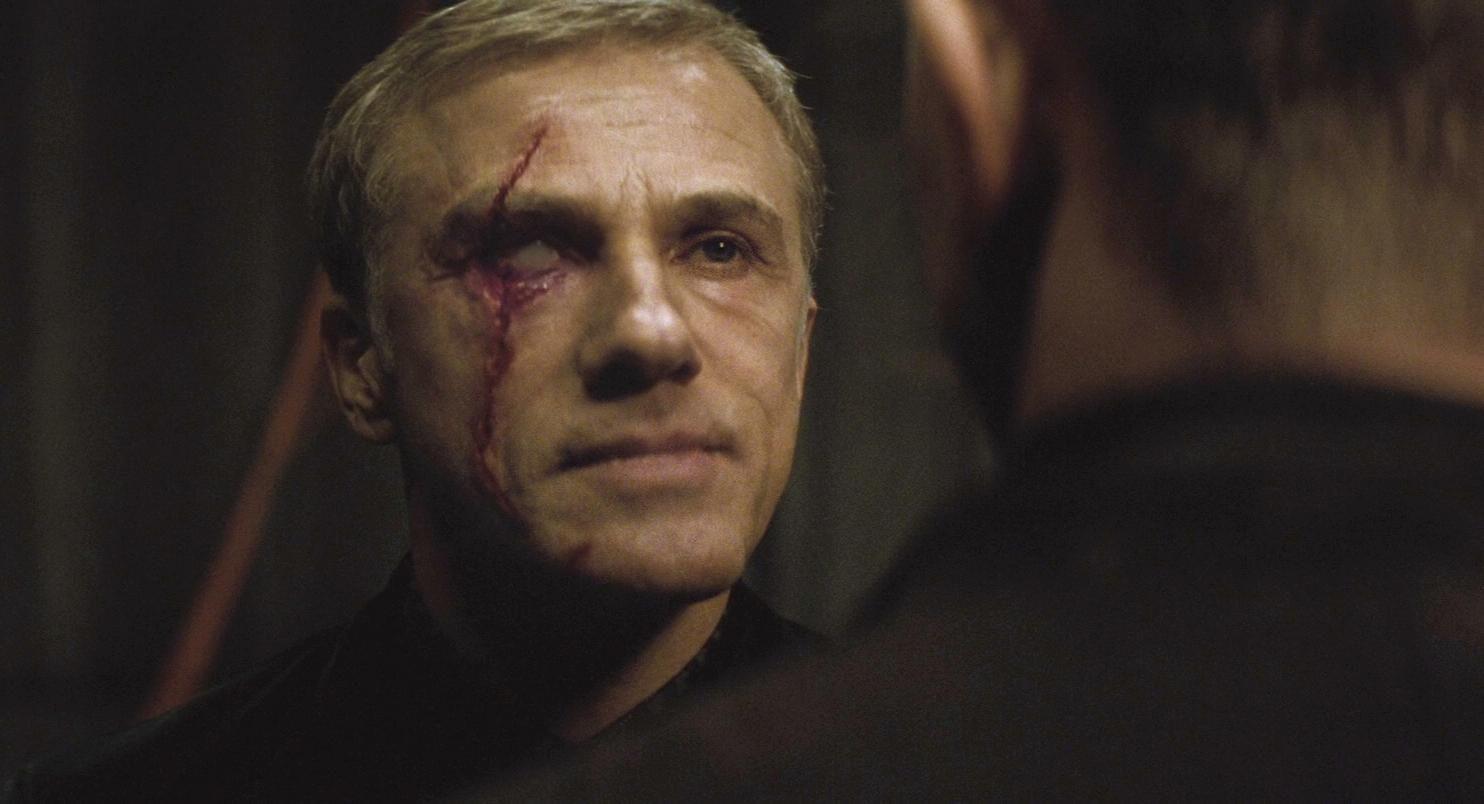 Daniel Craig vuelve a vérselas con Christoph Waltz en 'Bond 25'