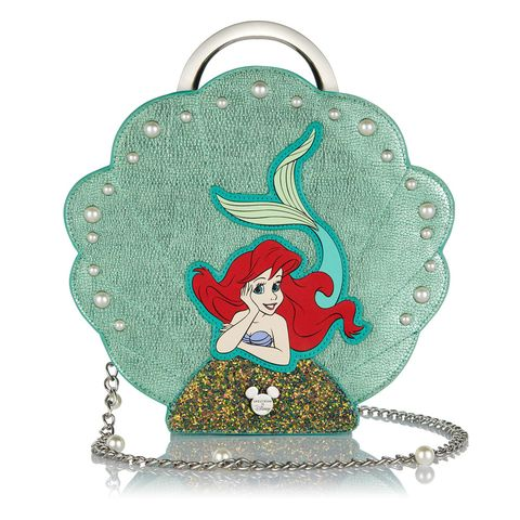 spectrum collections is launching a disney x little