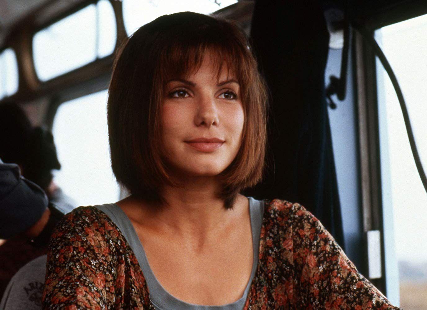 The Best 32 Sandra Bullock Movies - Top Sandra Bullock Films