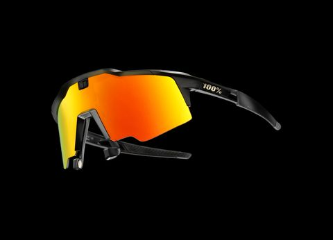 Eyewear, Yellow, Orange, Personal protective equipment, Glasses, Sunglasses, Tool,