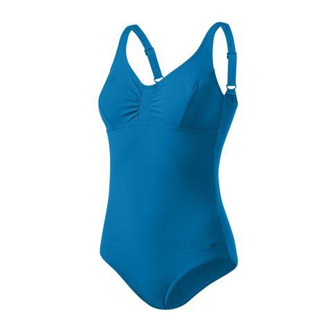 Speedo Swimsuits