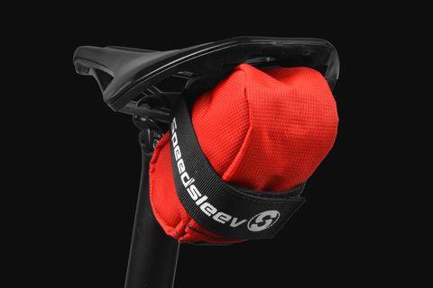 a521195347 SpeedSleev Ranger  A Minimalist Saddle Bag That Holds Everything You ...
