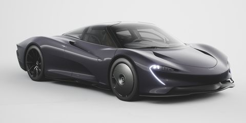 Sports car, Supercar, Automotive design, Vehicle, Car, Model car, Coupé, Performance car, Concept car,