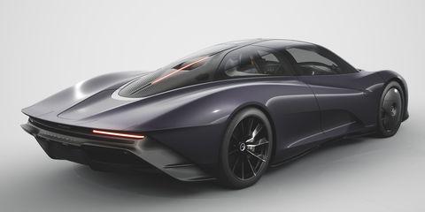Automotive design, Vehicle, Car, Supercar, Concept car, Sports car, Model car, Personal luxury car, Mid-size car, Performance car,
