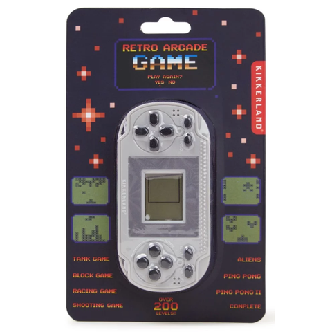 Portable electronic game, Electronic device, Technology, Games, Home game console accessory, Playstation portable accessory, Gadget, Game boy accessories, Video game accessory,