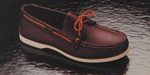 Footwear, Shoe, Brown, Brand,
