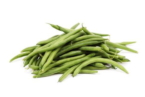 meer groente