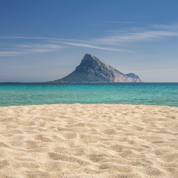 Ecco le 50 spiagge più belle del Mediterraneo