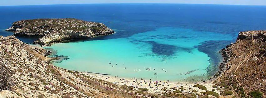 le piumino belle spiagge cipro