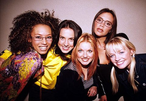 mel-b-spice-girls-reunion