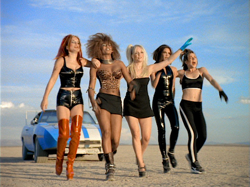 spice-girls-iconic-looks