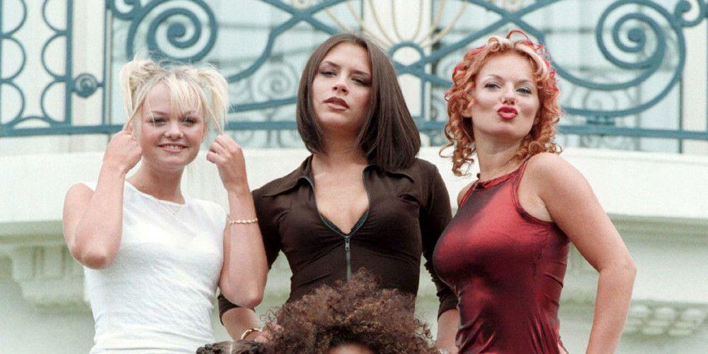 spice-girls-eigen-expo-londen