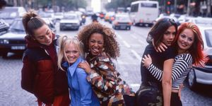 spice-girls-airbnb