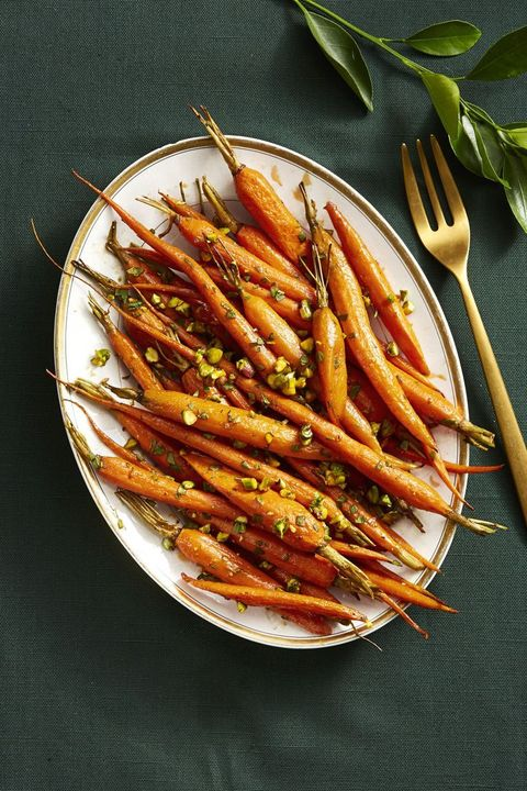 Christmas Vegetable Dishes.40 Best Christmas Side Dishes Easy Recipes For Holiday