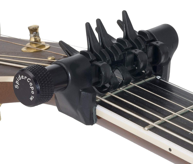 The Best Guitar Gadget Stocking Stuffers