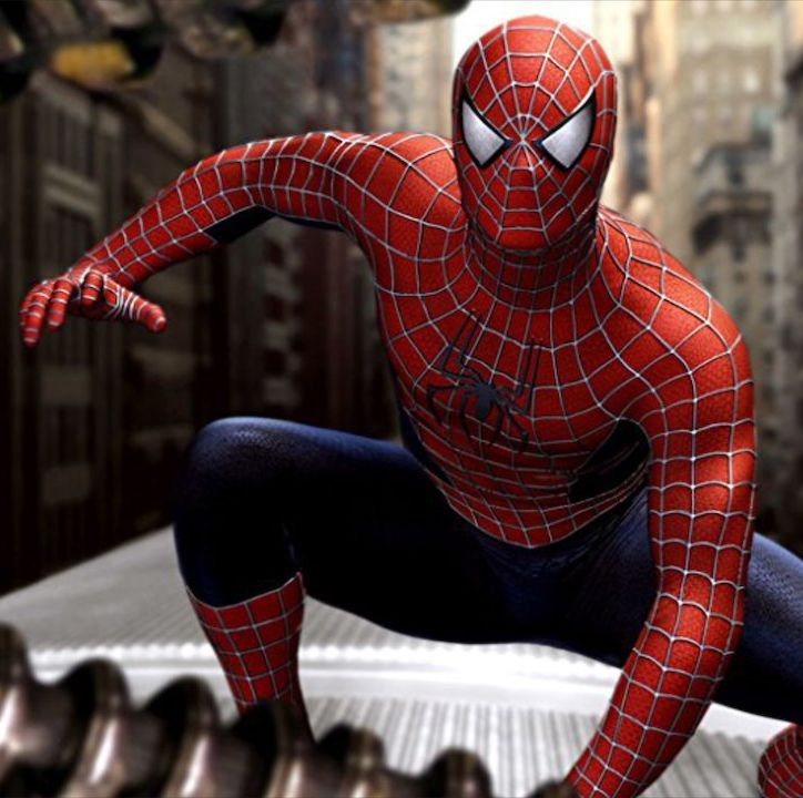 """Spider-Man spin-off movies and TV shows planned by Sony for next """"seven or eight years"""""""