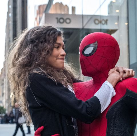 Kevin Feige explains why Spider-Man: Far From Home is the final movie of Phase 3