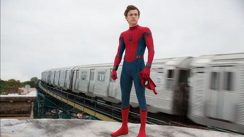 [Image: spider-man-homecoming-1510066374.jpg?cro...size=480:*]