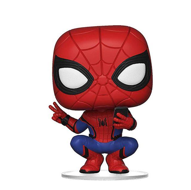Fictional character, Superhero, Hero, Action figure, Supervillain,
