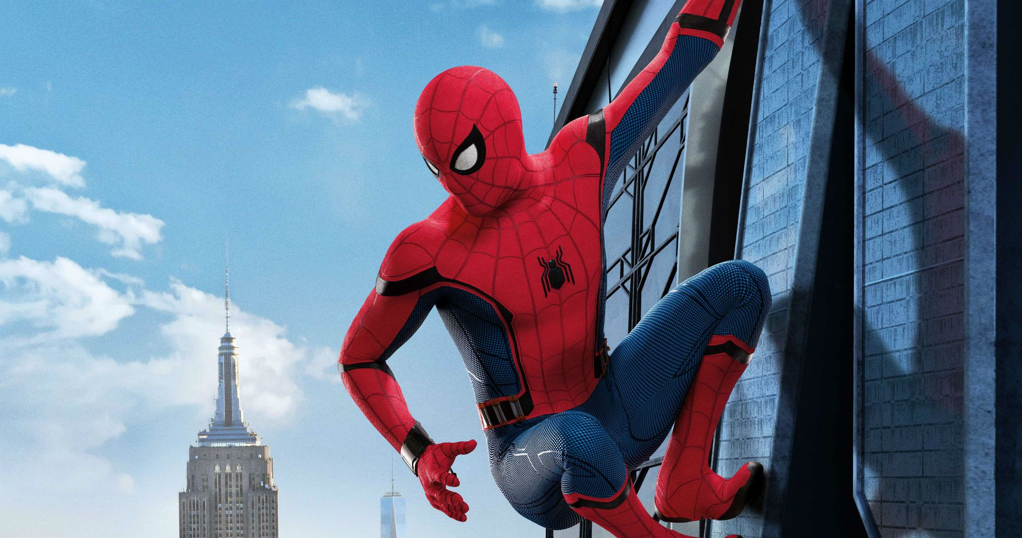 """Avengers: Endgame directors say Spider-Man leaving MCU is a """"tragic mistake"""""""