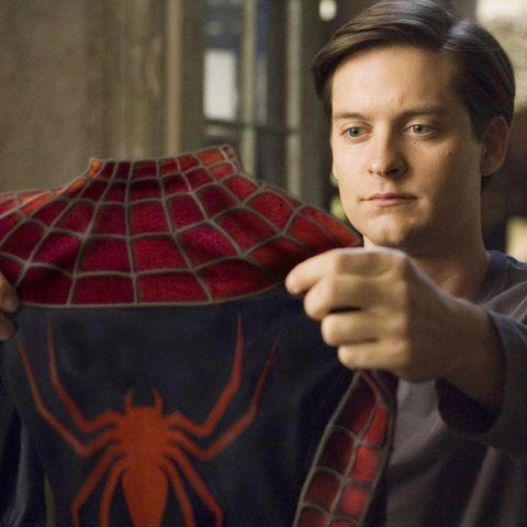 spider man 2 spiderman movies in order