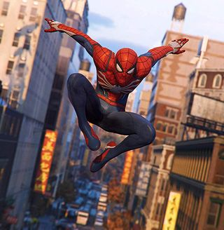 10 Best Marvel Video Games Ever - Top Avengers Super Hero