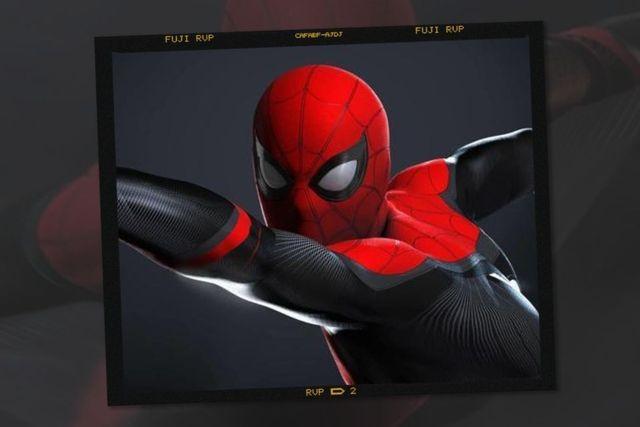 spiderman 3 argumento fecha estreno