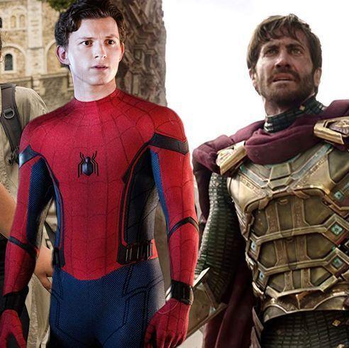 Superhero, Fictional character, Suit actor, Hero, Thor, Costume,