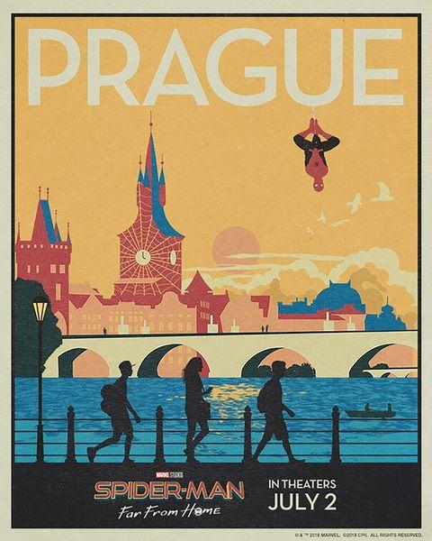 Poster, Vintage advertisement, Font, Illustration, Art,