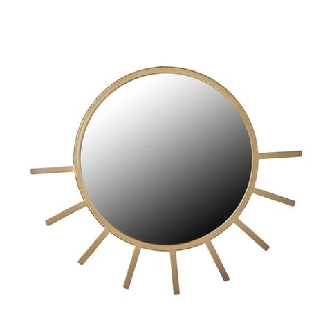 Circle, Logo, Fashion accessory, Oval, Metal,