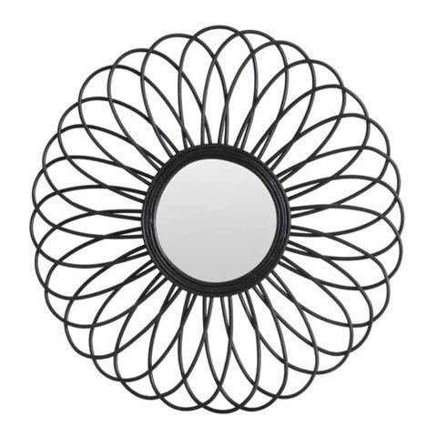 Circle, Line art,