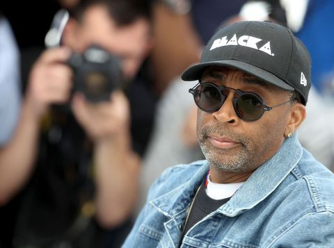 Eyewear, Glasses, Cool, Headgear, Cap, Photographer, Photography, Sunglasses, Camera operator, Cinematographer,