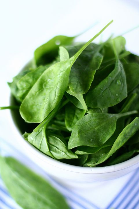 Food, Spinach, Leaf vegetable, Vegetable, Sorrel, Leaf, Plant, Spring greens, Spinach salad, Choy sum,