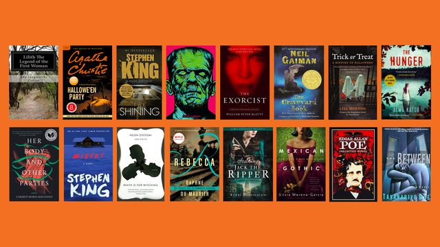 spinetingling books for halloween 2021