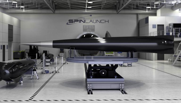 spinlaunch-hangar-1519335567.png?resize=