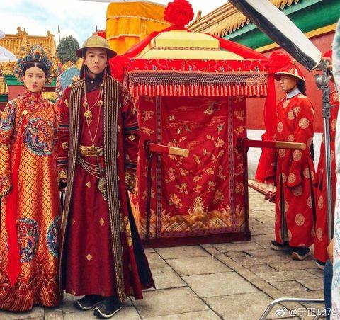 Tradition, Temple, Textile, Event, Sari, Ceremony, Ritual,