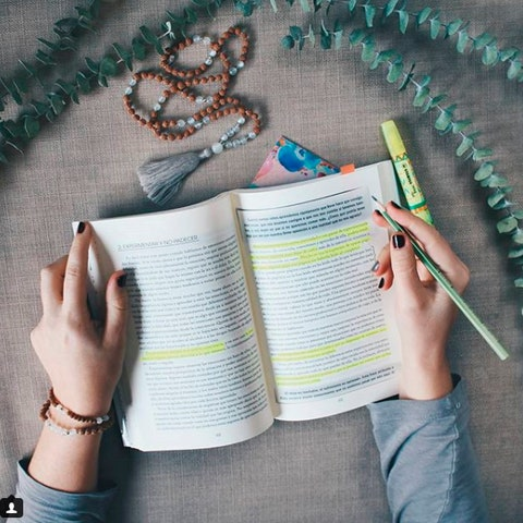 Hand, Writing, Writing implement, Drawing, Fashion accessory, Paper, Notebook, Stationery, Glasses, Paper product,