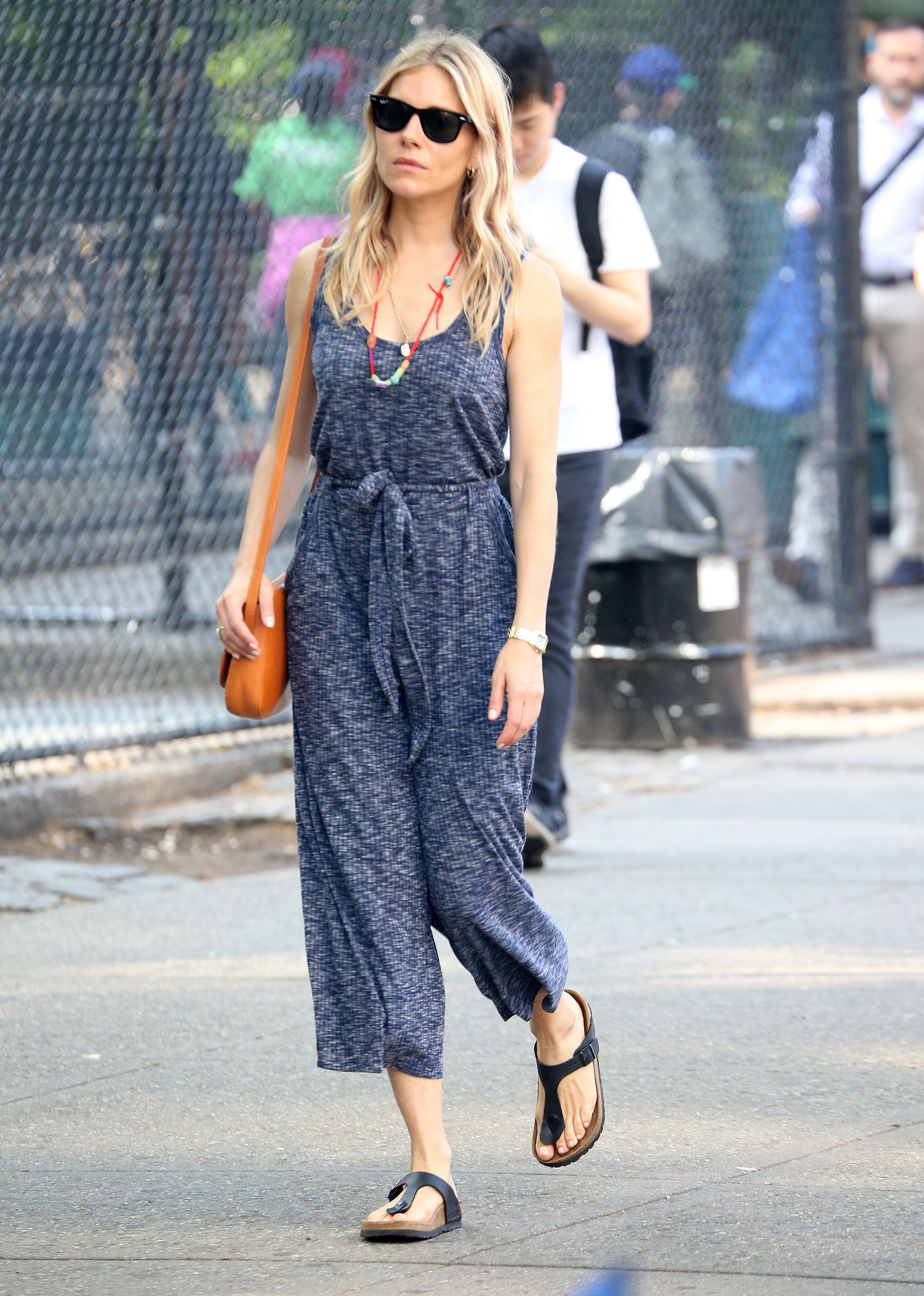 06afaeed68ed The Best Affordable Celebrity Fashion - Cheap Celebrity Fashion and Style  to Shop