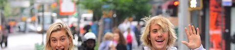 People, Fun, Smile, Street, Street fashion, Event, Pedestrian, Outerwear, Tourism, Recreation,