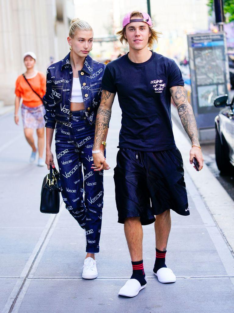 New york times putin wendy dating