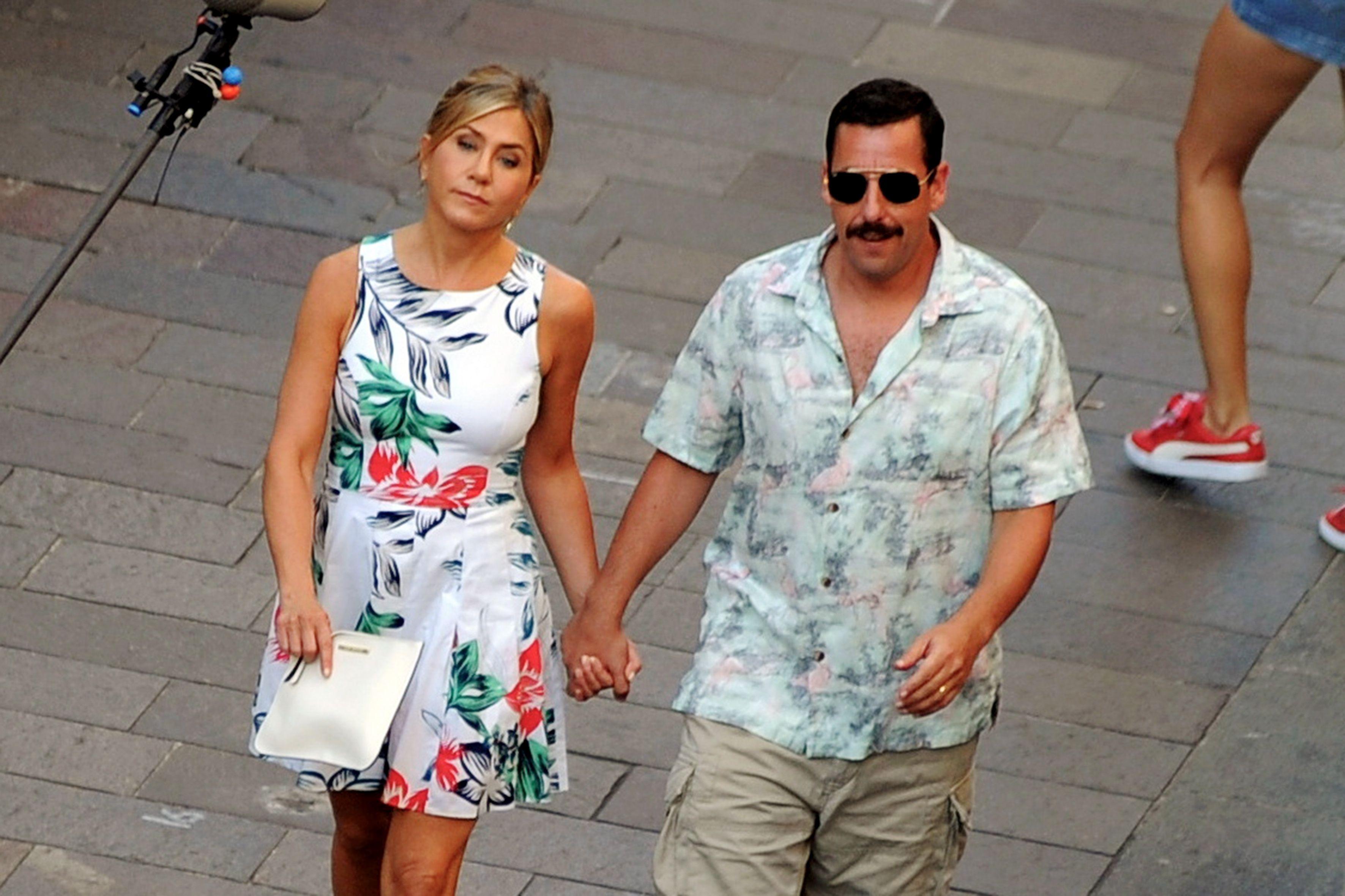 Adam sandler dating life | David Spade wife, age, girlfriend