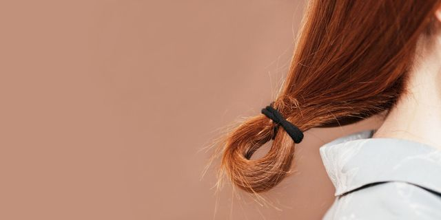 How To Prevent Split Ends In 2020 8 Treatments For Hair Breakage