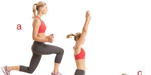 split-jumps.jpg