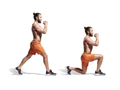 arm, standing, muscle, lunge, leg, exercise equipment, dumbbell, physical fitness, weights, human body,