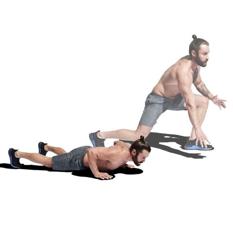 Arm, Leg, Joint, Knee, Abdomen, Physical fitness, Human body, Muscle, Exercise, Chest,
