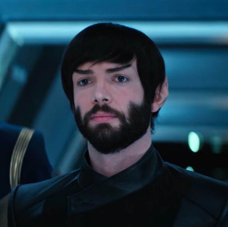 Here's why Star Trek: Discovery's season 2 finale won't go how you think because of pesky canon