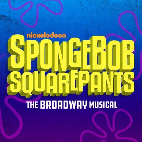SpongeBob SquarePants: The Musical